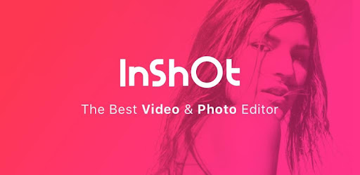 InShot - Apps on Google Play