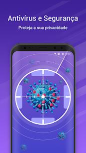 Nox Cleaner VIP 2.9.6 Apk Mod (Unlocked) 2