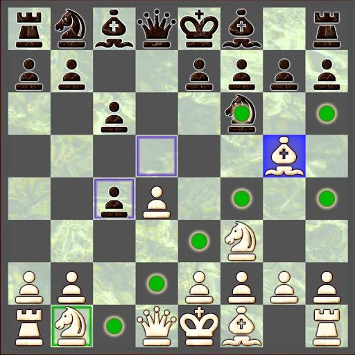 Chess Free goodtube screenshots 2