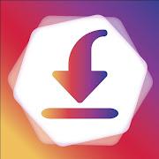 Photo & Video Downloader for Instagram, IGTV saver