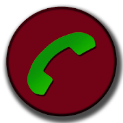 All Call Recorder 2021 – Auto Call Recording