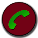 All Call Recorder 2020 –自動通話録音 - Androidアプリ
