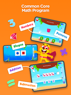 Kiddopia 2.7.1 Screenshots 11