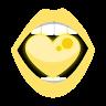 Honess app apk icon