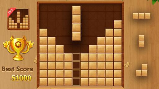 Block Puzzle 2020 2.4 screenshots 16