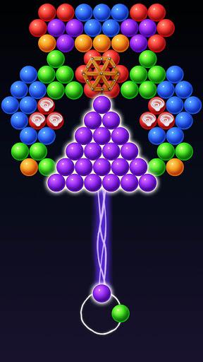 Bubble Crush Puzzle Game  screenshots 20