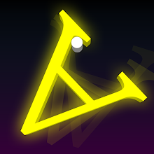 hanging all letters APK