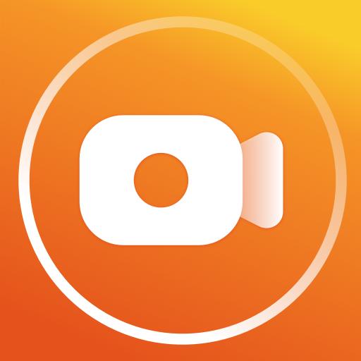 Baixar Capture Recorder Mobi Screen Recorder Video Editor para Android