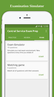 CRCST Central Service Exam Prep 2018