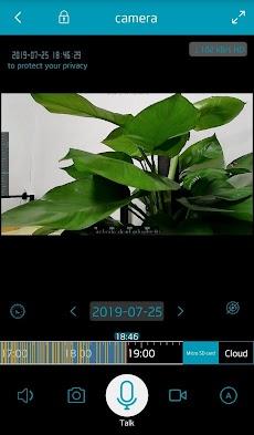 IPC360 Proのおすすめ画像2