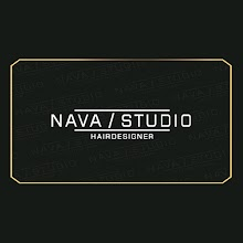 Nava studio icon
