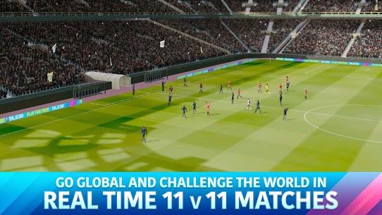 Descargar Dream League Soccer Para PC ✔️ (Windows 10/8/7 o Mac) 6