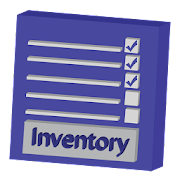 Simple Inventory Management