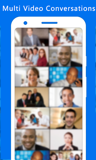 Guide for Zoom Cloud Meetings Video Conferences 1.0.4 Screenshots 3