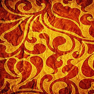 Batik Indonesia 7