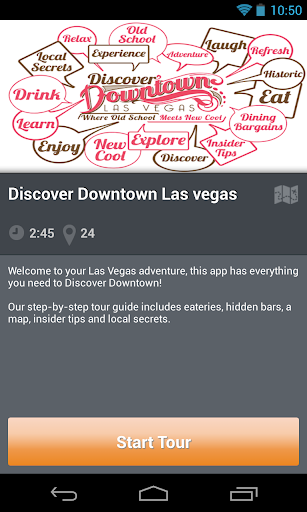 Discover Downtown Las Vegas For PC Windows (7, 8, 10, 10X) & Mac Computer Image Number- 6