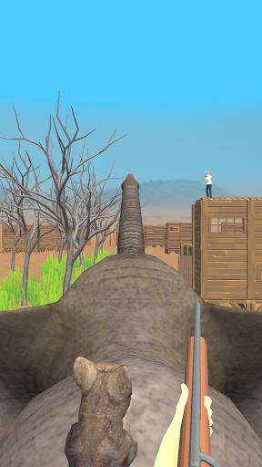 Wildlife Survival 0.8.1 screenshots 6