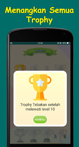 Kuis Indonesia Pintar 5.1.1 screenshots 24
