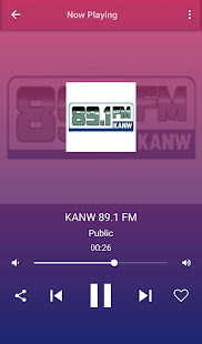 USA Radio FM Stations - SRadios News, Music & Talk