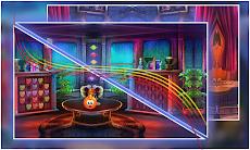 Dauntless King Escape - A2Z Escape Gameのおすすめ画像2