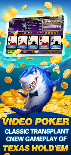 777 Fishing Casino: Free 3D Fish Game- Vegas Slots  Screenshots 5