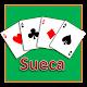 Sueca Portuguesa Grátis - Jogo de Cartas para PC Windows