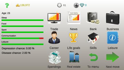 Business strategy 2  screenshots 1