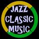 ジャズラジオクラシック音楽