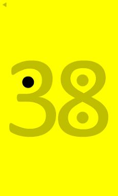 yellowのおすすめ画像5