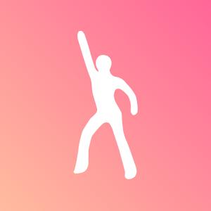Jiggy Full Body Swap Videos Reface GIFs 1.9.0 by Botika logo