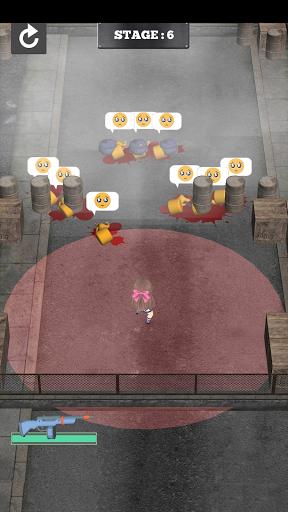 PIEN Panic4! screenshots 3