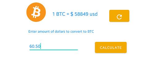 Valiutų kursų skaičiuoklė
