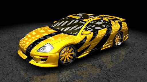 Street Racing screenshots 14
