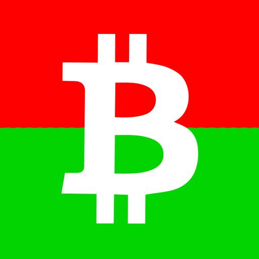 monetų rinkos cap btc rinkos)