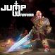 タップの戦士: タップタップジャンプ(Jump Warrior: Nonstop RPG) - Androidアプリ