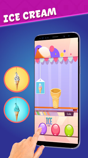 AntiStress, Relaxing, Anxiety & Stress Relief Game  screenshots 6