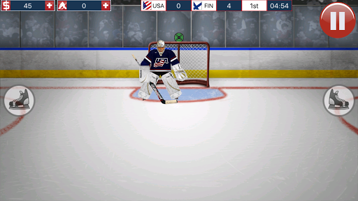 Hockey MVP 3.8 screenshots 13