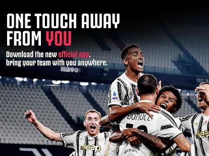 Juventus 4.4.1 Screenshots 6