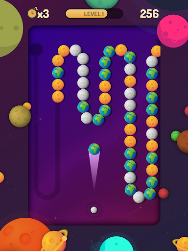Ball Shoot! 1.2.4 screenshots 12