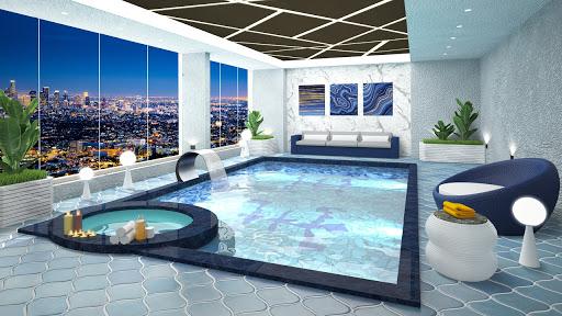 My Home Design - Luxury Interiors Apkfinish screenshots 3