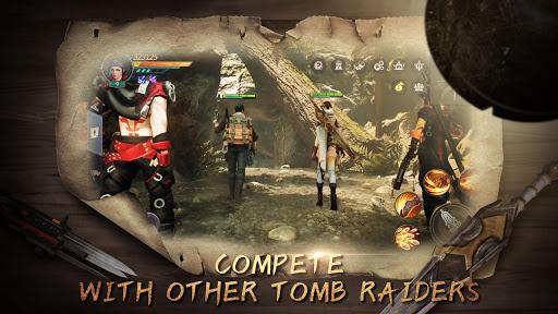 Lost Temple 0.12.21.75.0 screenshots 11