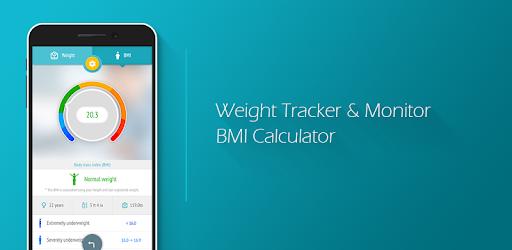 cea mai bună aplicație de măsurători în greutate)