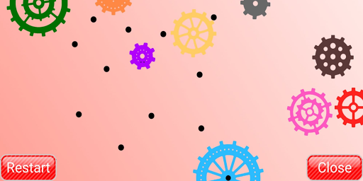 Socvip Gear  Screenshots 1