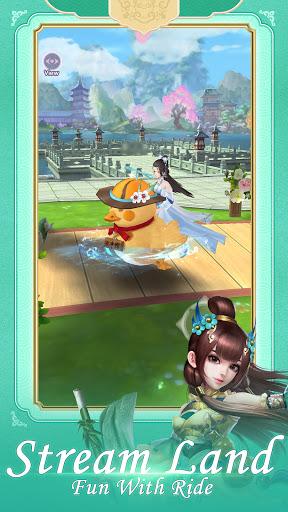 Royal Chaos  screenshots 2