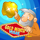 Gold Miner Vegas: Gold Rush - Androidアプリ