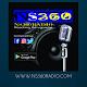 NS360 Radio Download on Windows