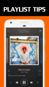 Baixar Spotify Lite MOD APK 1.6.18.51 – {Versão atualizada} 4