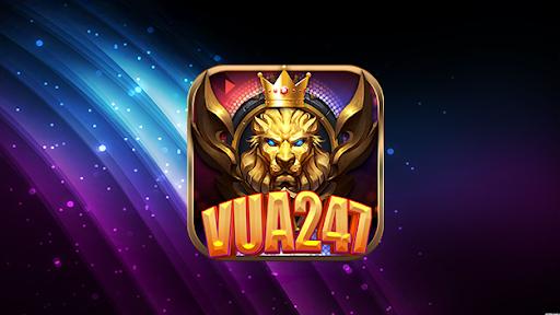 Slots Nu1ed5 Hu0169 - Game u0110u00e1nh Bu00e0i u0110u1ed5i Thu01b0u1edfng : Vua247  screenshots 3