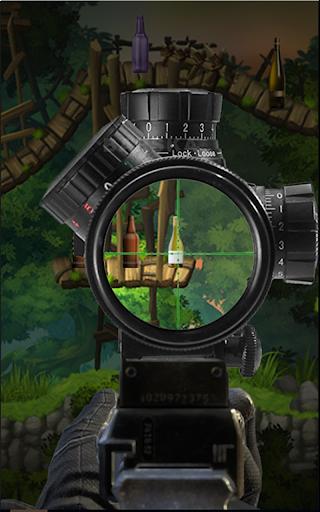 Gun Shooting King Game  screenshots 10