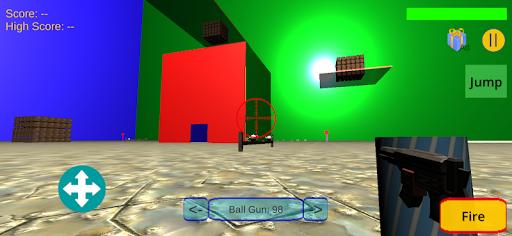 Play Room 3 APK MOD (Astuce) screenshots 1